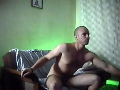 fucking my wife in sexy posiitons