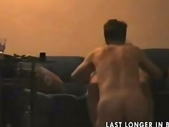 extraordinary hawt sex with russian matures part5