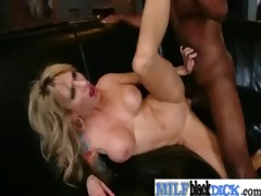 hardcore sex with large dark wang love whore d