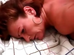 tetas culo mamadas sexo braguitas