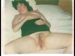 my naughty photo movie