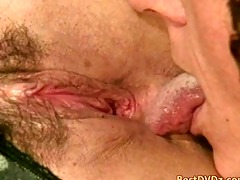 anal craving mother i in darksome nylons
