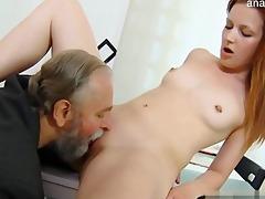 16 years old wife sexinpublic