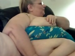 new hot clips 6 759.mov