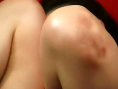 freaks of nature 827 german mature double fisting