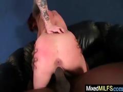 breasty hawt mother i ride biggest dark mamba