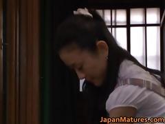 matsuda kumiko hawt mature part10