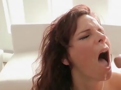 outstanding d like to fuck syren de mer acquires