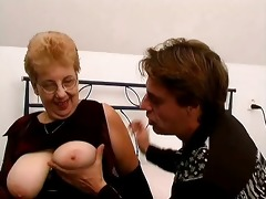 obese old mommy with big tits t live without