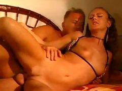 italian wife finds somebody more good