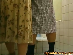 japanese d like to fuck has avid sex free jav