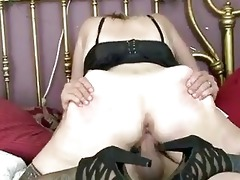 lascivious dilettante d like to fuck acquires