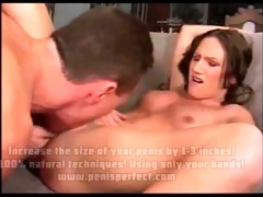 sexy scene 621