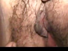 oriental non-professional wife masturbating part6