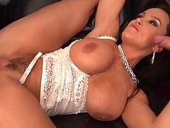 lads share one marvelous mother i lisa ann