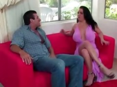 angelica sin anal d like to fuck