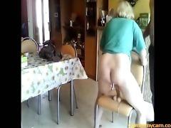 camtomycam.com