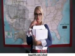 breasty teacher mother i getting banged by slutty