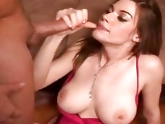 lustful mother i roxetta mouth screwed with