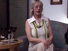 aged raife damen 11