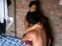 hawt indian aunty try to satisfy her customer-i