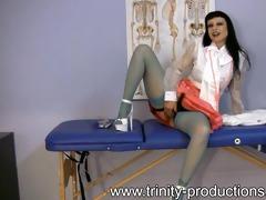 breasty mother i nurse femdom dong tugjob