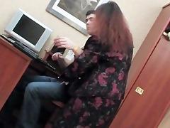russian older 2