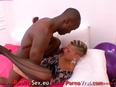 french older squirting baisee par 5 gars