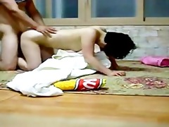 korean wife servitude fuck