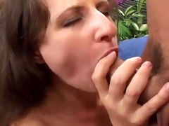 mother id like to fuck wants this hard dick in