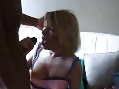 indecent grandma receives ghetto dark penis