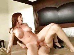 bedroom sex with aged whores