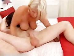 d like to fuck gives it is up for boytoy