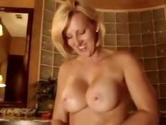biggest sextoy acquires into babe trap