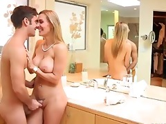 staci silverstone in mammas group sex legal age