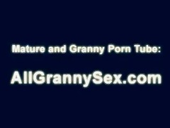 granny big beautiful woman screwed by the doctor