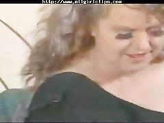 videos i love majority 3-3 lesbo cutie on hotty