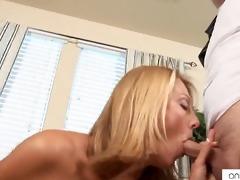 fuck moms lustful ass!