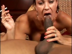 exotic mother id like to fuck sucks massive black