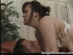 sexy brunette hair d like to fuck acquires