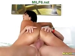 milfhunter adventures