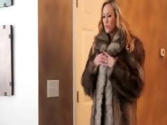 brandi\&#689 s st fur