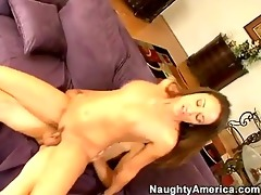 charming d like to fuck michelle lay humps her