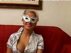mogliettina italiana amatoriale italian wife
