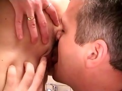 lustful mother id like to fuck in shower sex