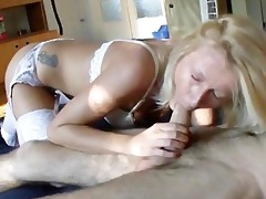 naughty sleazy amateurs 2 - scene 8