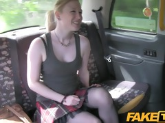 faketaxi media hotty can the infamous taxi pounder