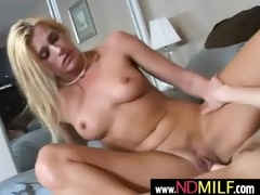 next door mother i lesbo beauty wonderful sex 611