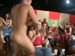 strippers acquire sucked by wild angels