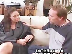 rebeccas doxy wife cum tasting 946 training course
